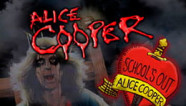 Alice-Cooper-Schools-Out-Leander-Games