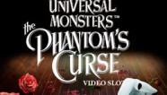 Universal-Monsters-The-Phantoms-Curse-NetEnt