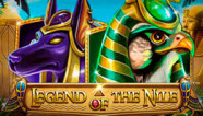 legend-of-the-nile-ot-betsoft-gaming